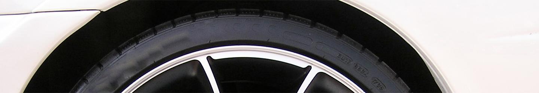 tire_slider